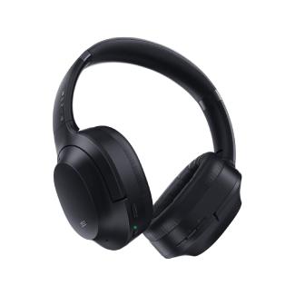 Razer Noise-Canceling Wireless Headphones