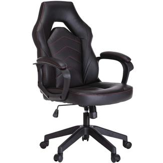 SMUGCHAIR Racing Gaming Chair