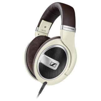 Sennheiser Open-Back Headphones