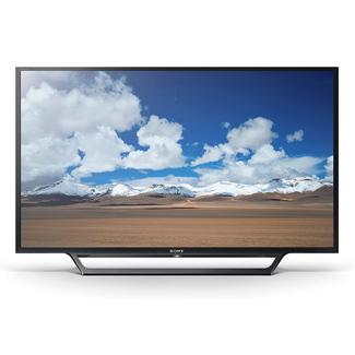 Sony 32 Smart LED TV
