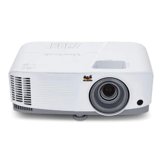 ViewSonic 3600 Lumens WXGA High Brightness Projector
