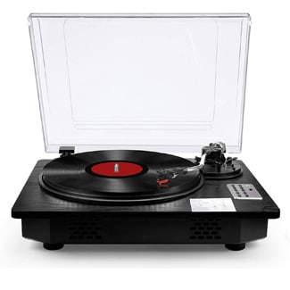 SeeYing Vinyl Record Player