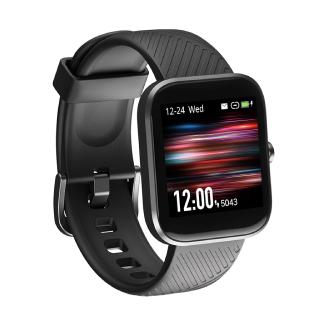 Virmee VT3 SmartWatch and Activity Tracker