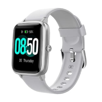 Yamay SmartWatch and Fitness Tracker