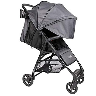 ZOE XL1 Stroller