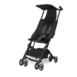 gb Pockit Strollers