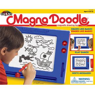 Cra-Z-Art Magna Doodle