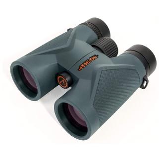 Athlon Optics Midas Roof Prism UHD 8x42 Binoculars