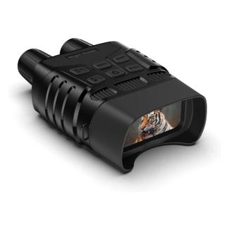 BOOVV Night Vision Binoculars with 32 GB Memory Card