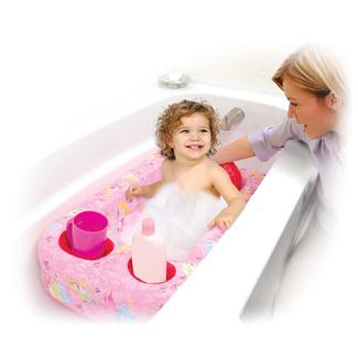 Disney Inflatable Tub