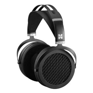 HIFIMAN SUNDARA Over-ear Full-size Planar Magnetic Headphones