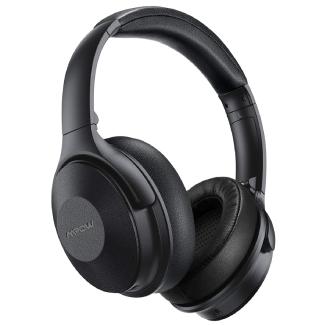 Mpow 45Hrs Active Noise Cancelling Headphones