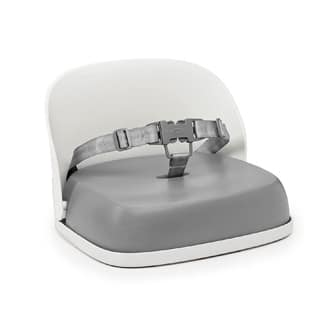 OXO Tot Perch Booster Seat (Multiple Colors)