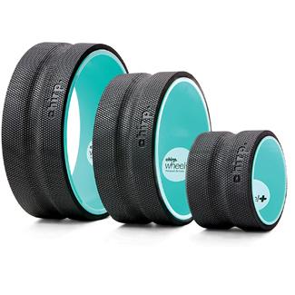 Plexus Chirp Wheel 3-Pack