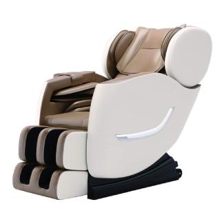SMAGREHO 2020 Full Body Massage Chair