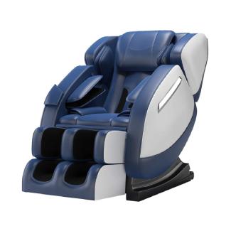 SMAGREHO Full Body Massage Chair