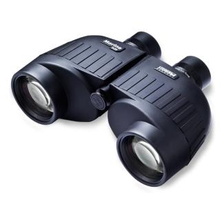 Steiner 7x50 Marine Binoculars for Adults and Kids