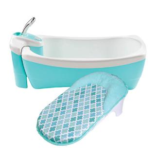 Summer Lil Luxuries Whirlpool (Multiple colors)