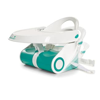 Summer Compact Folding Booster Seat