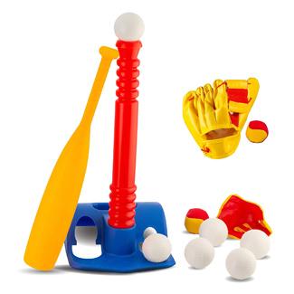 T-ball Sport Set