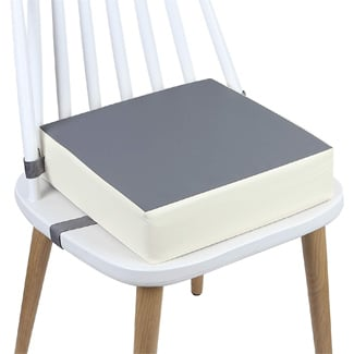 Toddler Booster Seat (Multiple Styles)