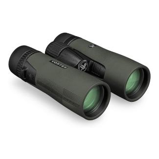 Vortex Optics Diamondback HD 10x42 Binoculars