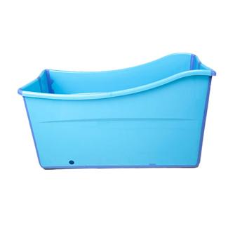 Weylan Foldable Toddler Tub (Multiple Sizes)