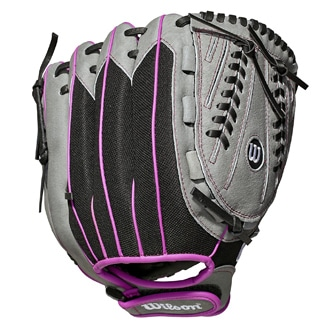 Wilson Flash Fastpitch