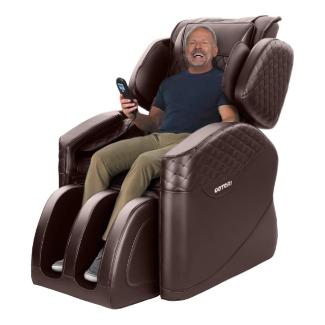 KASPURO N500 Pro Massage Chair