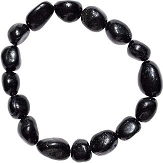 Zenergy Gems Charged Natural Gemstone Bracelet