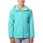 Lightweight Rain Jacket