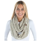 Funky-Junque-Infinity-Scarf