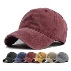 Adjustable-Dad-Hat