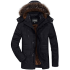 Tanming-Winter-Lined-Detachable-Large