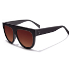 GQUEEN-Designer-Sunglasses-Oversized-Gradient