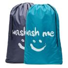 Fun Laundry Bag