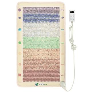 HealthyLine Full Body Far Infrared Heating Pad