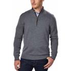 Kirkland-Signature-Merino-Sweater-X-Large