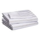 Inexpensive Soft Sheets