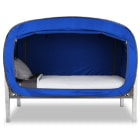 Privacy Pop-up Bed Tent