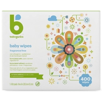Babyganics-Face-Wipes-Fragrance-Packaging
