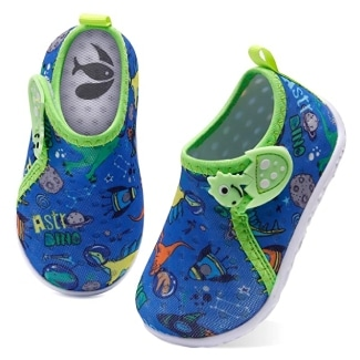 FEETCITY Baby Boys Girls Water Sport Shoes