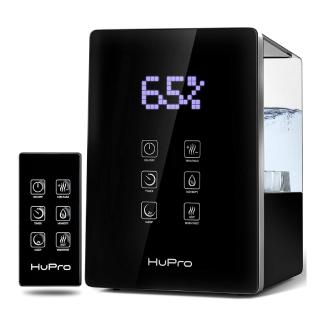 HuPro Air Humidifier