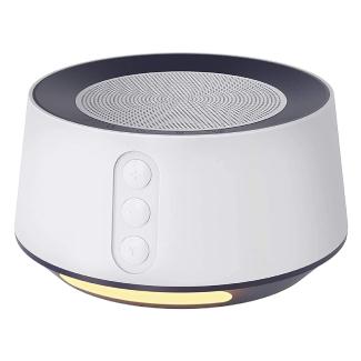 Letsfit White Noise Machine