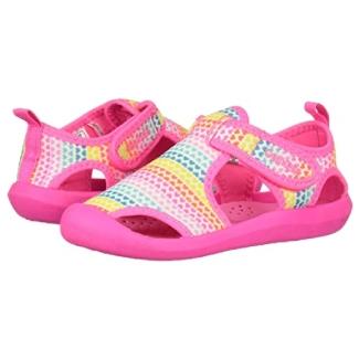 OshKosh B'Gosh Toddler and Little Boys Aquatic Water Shoe