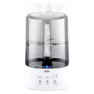 QDH Humidifier