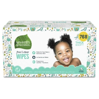 Seventh-Generation-Wipes-Dispenser-Clear
