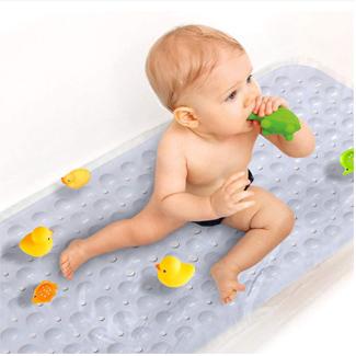 Sheepping Upgrade Bath Bath Mat