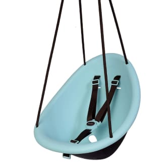 Swurfer Kiwi - Your Child's First Swing