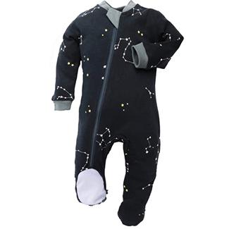 Best pajamas